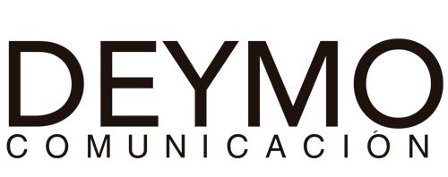 Deymo Comunicación
